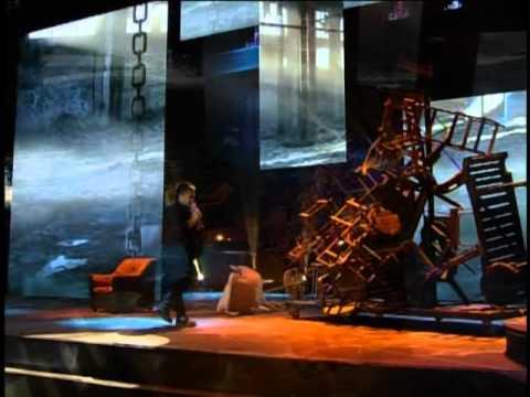 Aiza Seguerra's 'ANO'NG NANGYARI SA ATING DALAWA' Live Performance at Himig Handog!