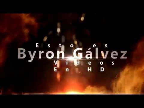 Intro Profesional Producciones Galvez