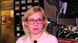 Смогут ли киевляне ходить по ресторанам после подорожания(Ольга Насонова - директор агентства «Ресторанный консалтинг», 2016-03-11T15:33:27.000Z)