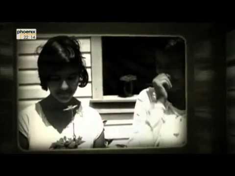 ZDF History  Lost Places Verlorene Orte der Geschichte