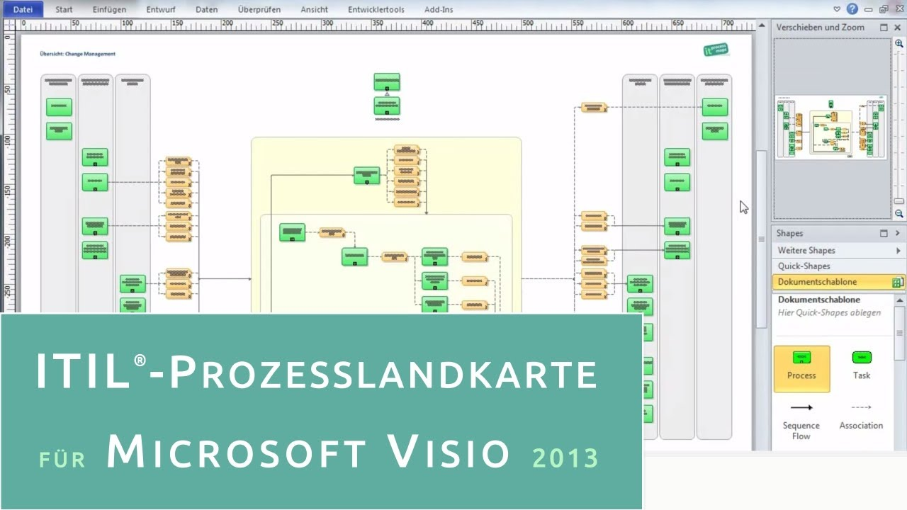 how to change to grayscale in visio