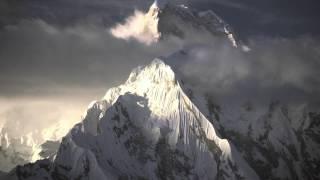 DJ Kronic - Fire In The Sky [HD]