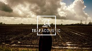 Download Rachel Gavaletz - Wolves (Acoustic)