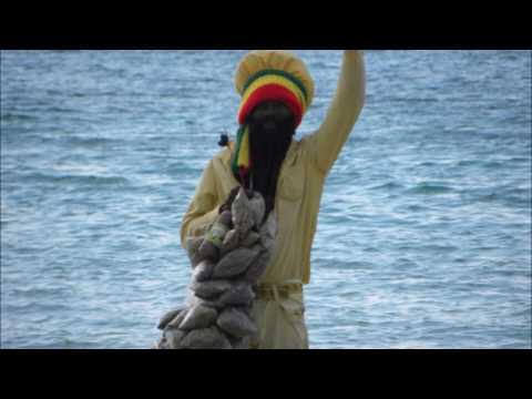 Negril Jamaica 2017