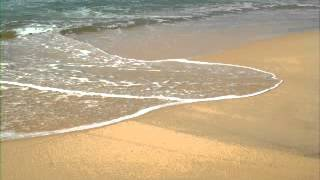 Nonstop Instrumental music 2014 video hits album songs Bollywood english 2014 mp3 classical mix