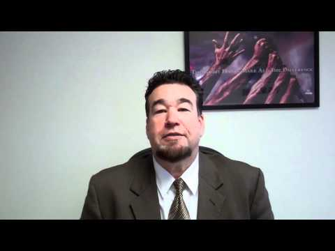 Lee Engleman, Allstate Insurance Agent, Lancaster, Ohio 43130