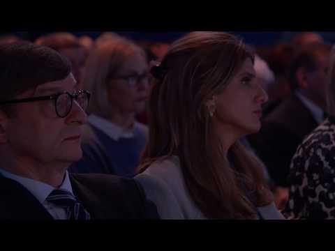 World Health Summit Movie 2017