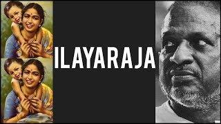Amma Sentiment Songs | பத்துமாசம் என்ன சுமந்து பெத்து எடுத்த அம்மா | விற்கு பாடல் | Gana Lokesh |