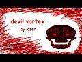 Devil Vortex By Rustam Extreme Demon 144hz mp3