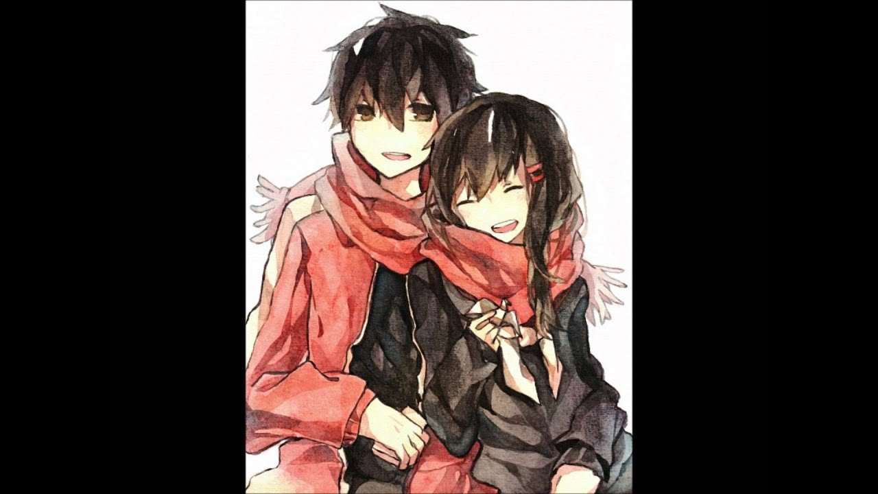 陽炎人物介紹Kagerou Project - YouTube