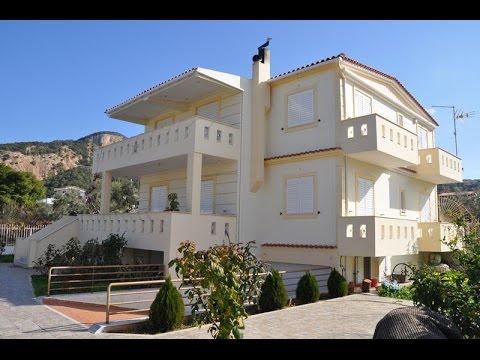 Построить дом в греции купить виллу в дубаи