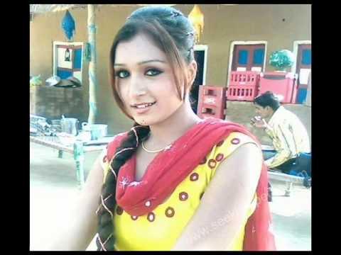 Download punjabi song desi girl