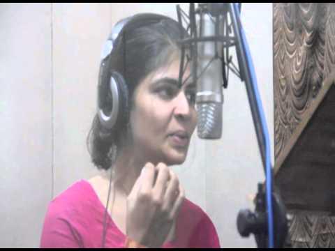 Singeetham Srinivasa Rao's Welcome Obama HD Songs Trailer - Aakasannante Song - Chinmayi