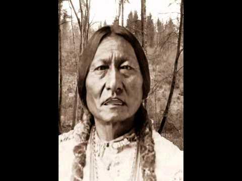 Videos Sitting Bull Part 1movie.wmv