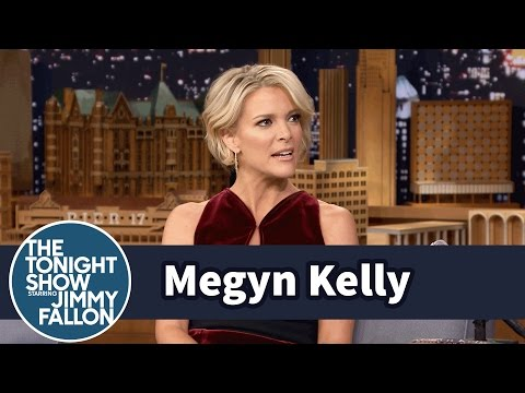 Thumbnail: Megyn Kelly Was as Shocked as Everyone by Donald Trump's Win
