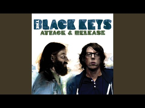 Strange Times is listed (or ranked) 12 on the list The Best Black Keys Songs