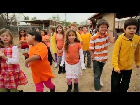 Desert Marigold School (Phoenix): Bookmans School Challenge 2013
