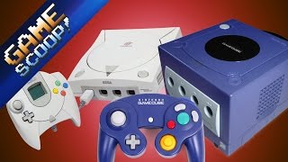 The Best & Worst Console Codenames - Game Scoop! 374