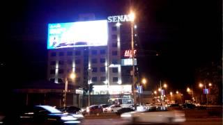 видео наружная реклама в великом новгороде