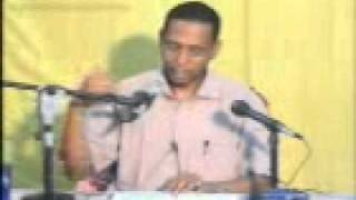 vuclip Sheikh Abuubakar Xoosh - Qisooyin Murugu leh full