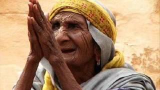 Fiaz Ahmed Fiaz Poetry, Zia Mohiuddin's voice, A roshni k Shehir, Karachi