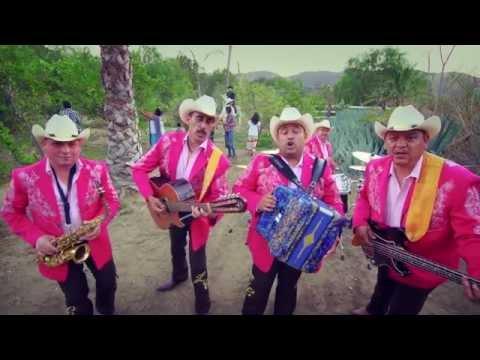 Los Creadorez - México Mi Lindo Infierno
