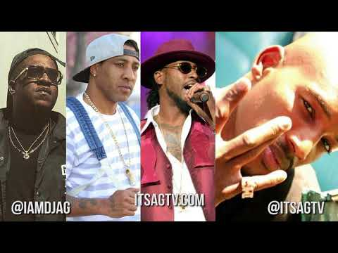Tha Realest Breaks Silence on Yukmouth & Suge Knight Incident + E.D.I. Mean Disses Gonzoe