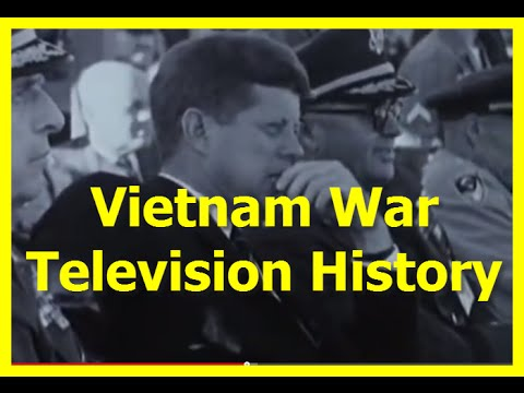 Documentary Why Did The Vietnam War Start Full Films Documentaries History Channel
