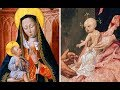 Ugly Babies In Renaissance Paintings Is The Funniest Thing You'll See All Day