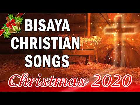 Paskong Pinoy 2020 : Top 100 Christmas Nonstop Songs 2020 - Best Bisaya Christmas Songs Collection