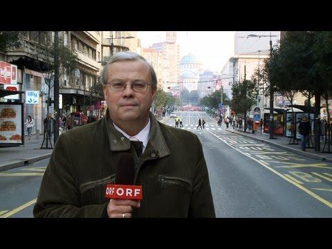 [Doku] Mein Belgrad [HD]
