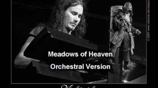 Meadows of Heaven (Orchestral Version)