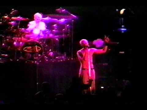 311 - Large in the Margin (live) 5-24-2000 Phoenix, AZ