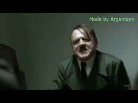 [1HOUR] Leva's Polka Hitler