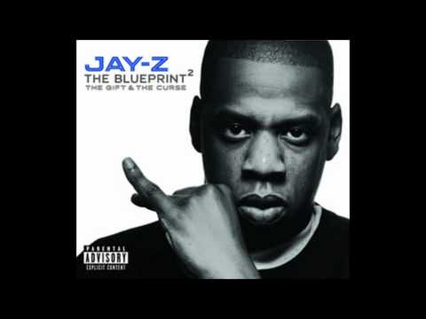 Jay z hova song album ver intro k pop lyrics song jay z blueprint 2 instrumental malvernweather Images