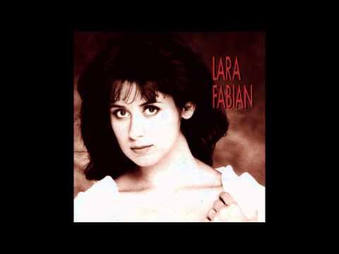 lara fabian qui pense à l amour
