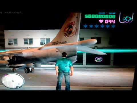 cheat code to spawn helicopter in gta vice city