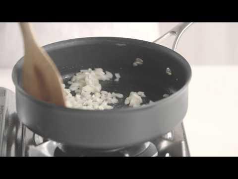 Sur La Table Dishwasher Safe Hard Anodized Cookware