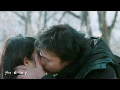 Rangga Cinta get married n have a baby? Fanmade MV Ada Apa Dengan Cinta