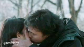 Video Rangga Cinta get married n have a baby? Fanmade MV Ada Apa Dengan Cinta download MP3, 3GP, MP4, WEBM, AVI, FLV Juni 2017