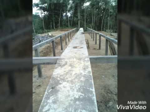 Agen Baja Ringan Tasikmalaya Kandang Ayam Petelur Kontruksi 081298873897