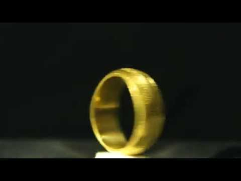 ราคาแหวนทอง 1 บาท @PlazaGOLD.com ราคาทองคำวันนี้