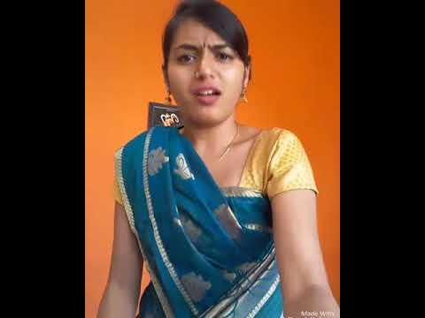 Baari Khushi Maraya Nange Nanna Ganda Andre