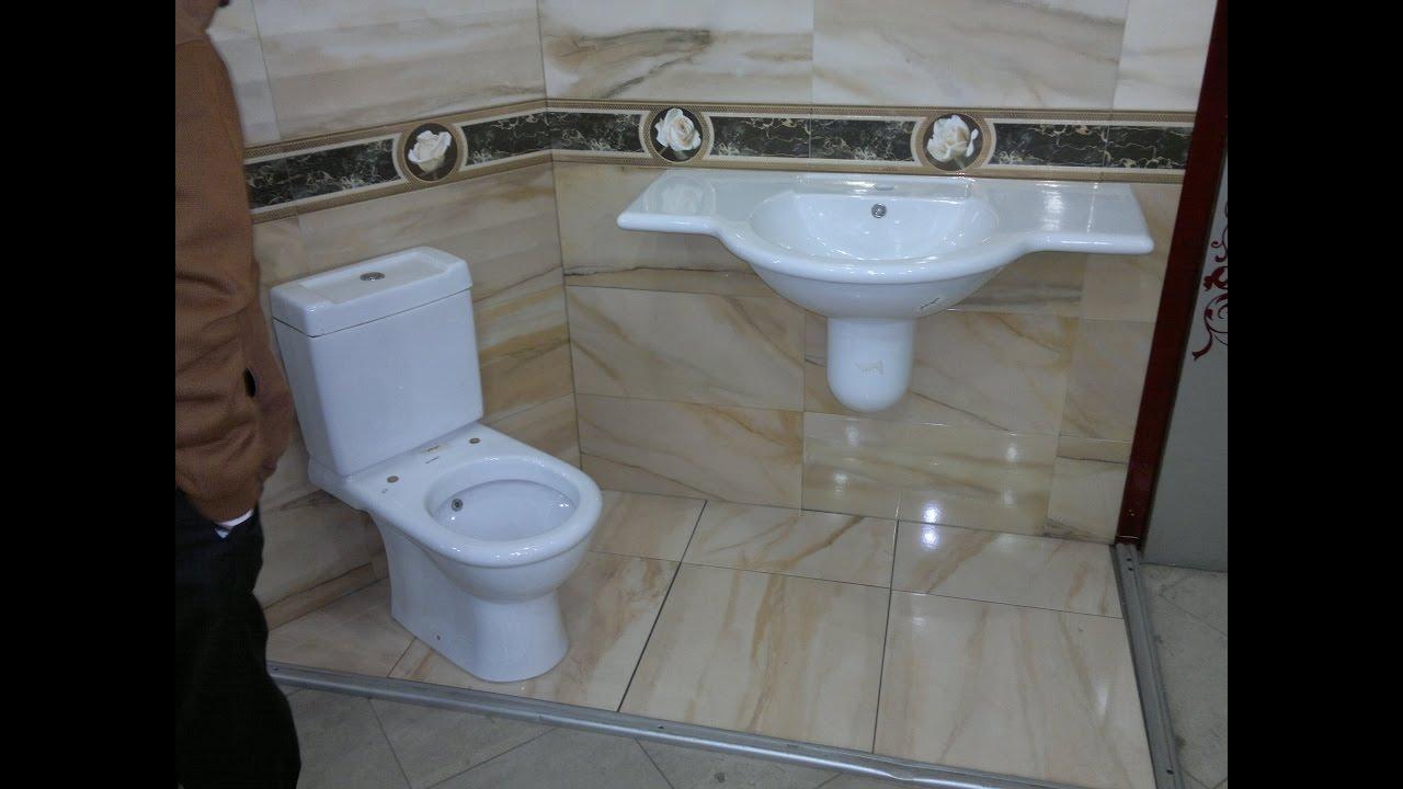 اطقم حمامات ليسيكو from i.ytimg.com