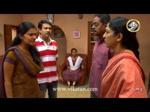 Thendral Episode 896, 21/06/13