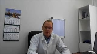 видео Признаки гастрита и язвы желудка. Симптомы язвы желудка