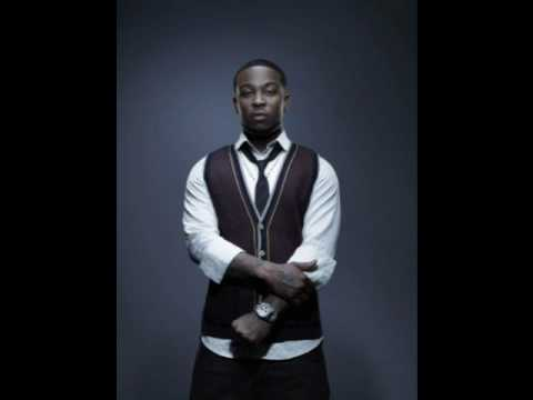 Pleasure P- Change Positions
