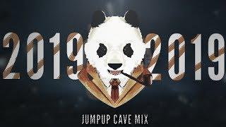 JumpUp Cave 2019 Mix