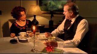 John Cleese, Prunella Scales   Mistress