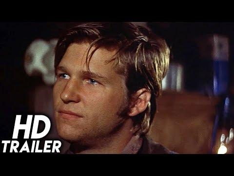 The Last American Hero (1973) ORIGINAL TRAILER [HD 1080p]